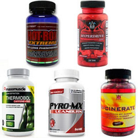 Best supplement for muscle growth and fat loss