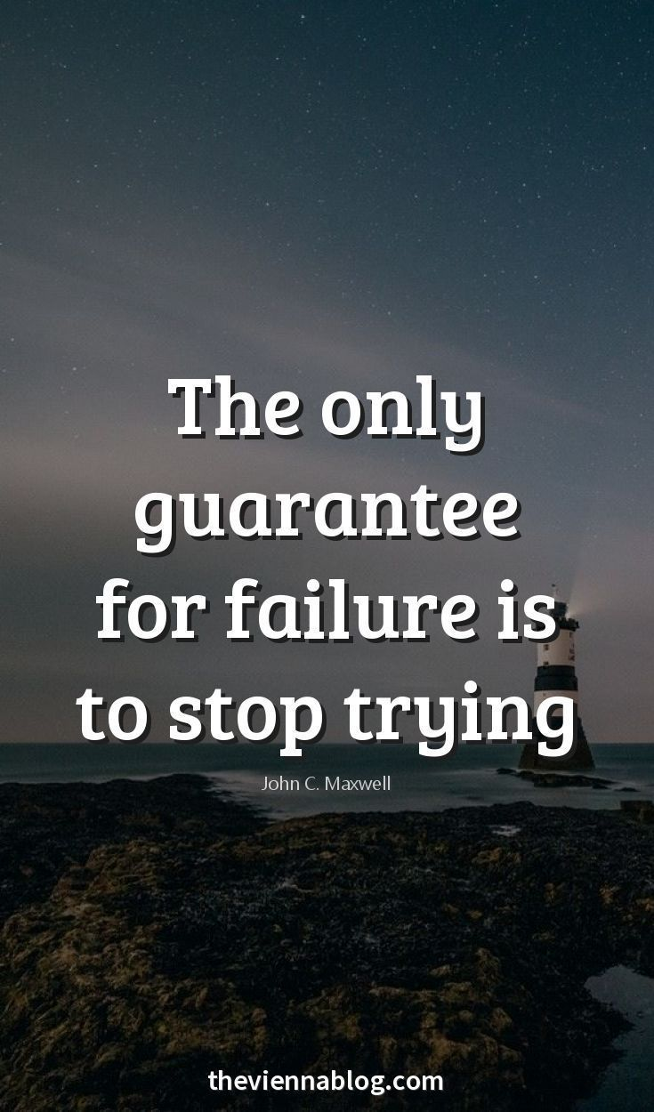 Inspirational Quotes About Failure: Best 25+ Motivational Quotes For Employees Ideas On
