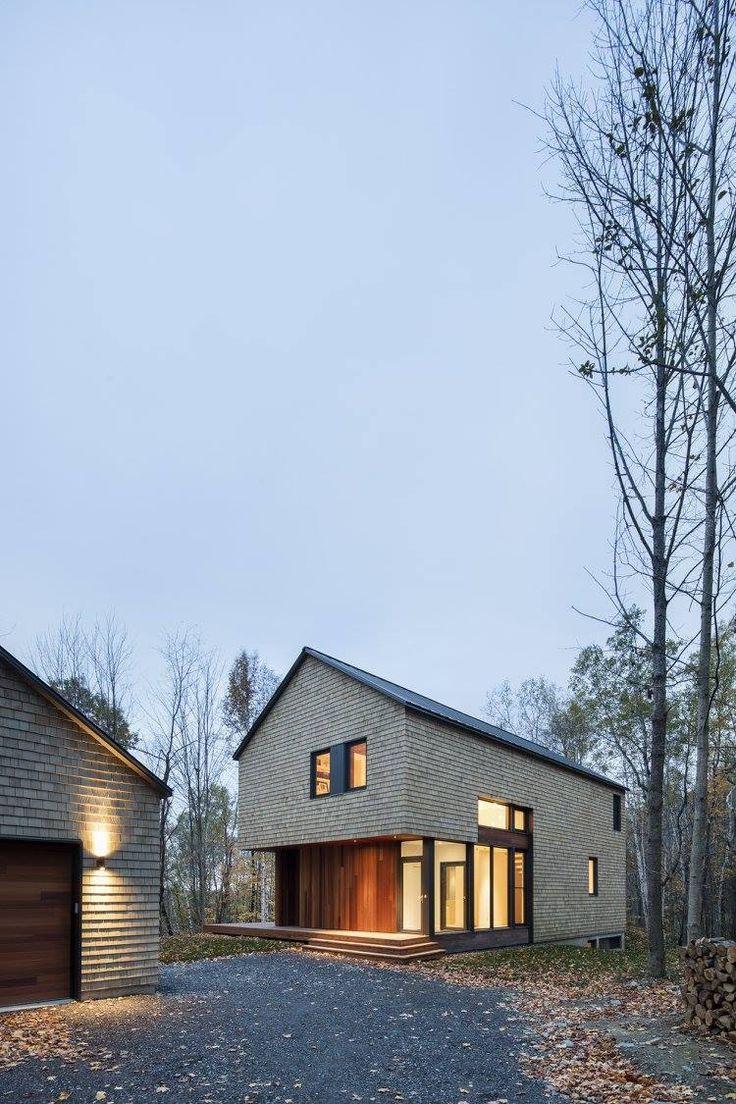 Residence-KL-Joli-Joli-Design-06