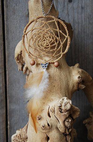 Daphne Bos, handgemaakte sieraden | Halskettingen