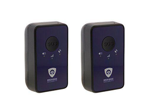 BrickHouse Security GPS-SN5 Spark Nano 5.0 on VERIZON Real Time Mini Portable GPS Fleet / Vehicle Tracking Device (Nano 2 Pack)   http://huntinggearsuperstore.com/product/brickhouse-security-gps-sn5-spark-nano-5-0-on-verizon-real-time-mini-portable-gps-fleet-vehicle-tracking-device/?attribute_pa_style=nano-2-pack