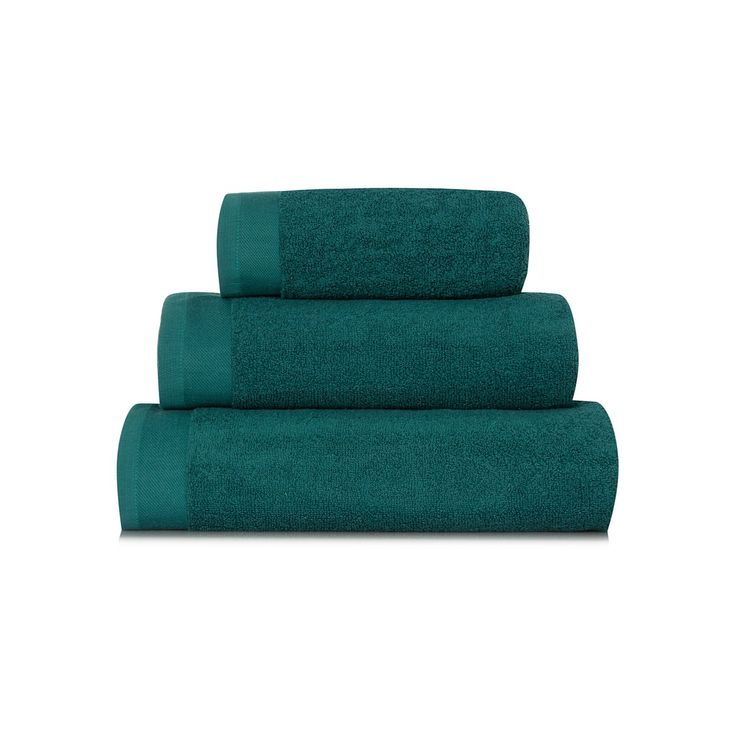 Buy George Home 100% Cotton Towel Range - Enchanted from our Towels & Bath Mats range today from George at ASDA.