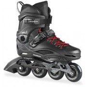 Tienda de patines, comprar patines, comprar patines valencia, comprar buenos patines, comprar patines seba, comprar patines powerslide