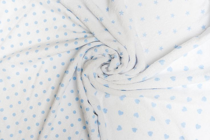 http://www.emporiodeltessuto.com/en/children-s-bedroom-textiles/189-cotton-terry-baby.html