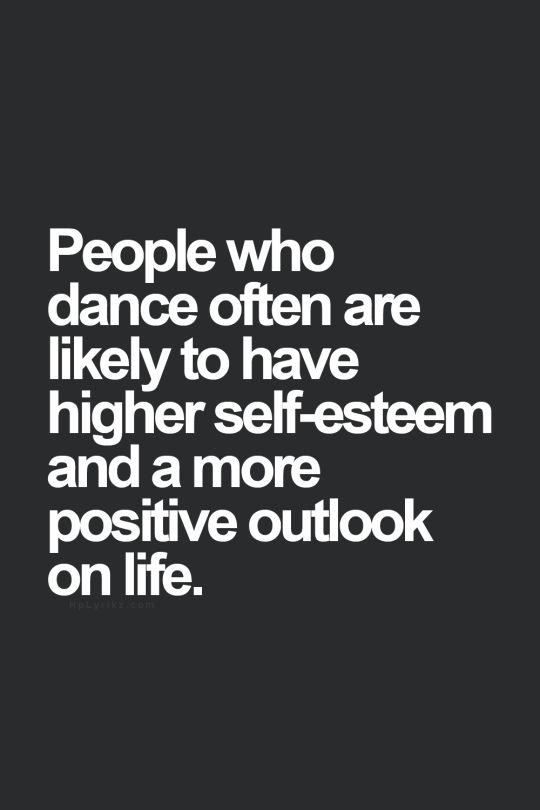 Dance Beauty | ZsaZsa Bellagio - Like No Other
