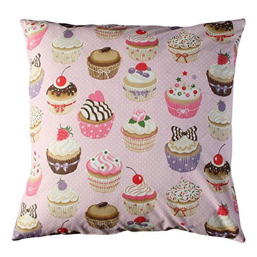 28 best cojines para ni os y adolescentes cushions for - Cojines para bebes ...