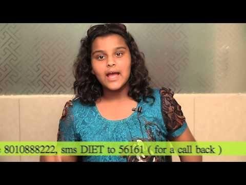 Weight Loss Diet Clinic Punjabi Bagh Delhi/NCR, weight loss &wellness sp...