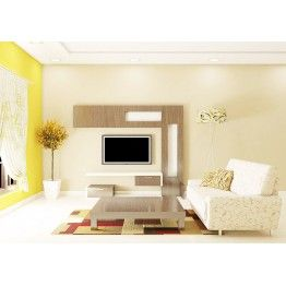 Buy Caculama Living Room Set With Laminate Finish Online In Bangalore Shop Now For Modern Contemporary Designs