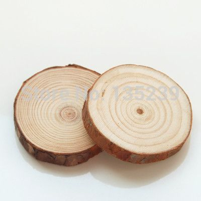 Alibaba グループ | AliExpress.comの イベント & パーティー用品 からの Cards Banner, Log Slice Cards, Wood Slice, Rustic Wedding, Woodburned Cards Sign, Wedding Cards SignUSD 10.99/pieceKhaki 中の パイン ツリー スライス 、木材スライス 、素朴な結婚式の装飾、 家の装飾、 Diy 、 木工supplie 、 マット 、 コースター 、美しい質感、 セット の 10 ピース