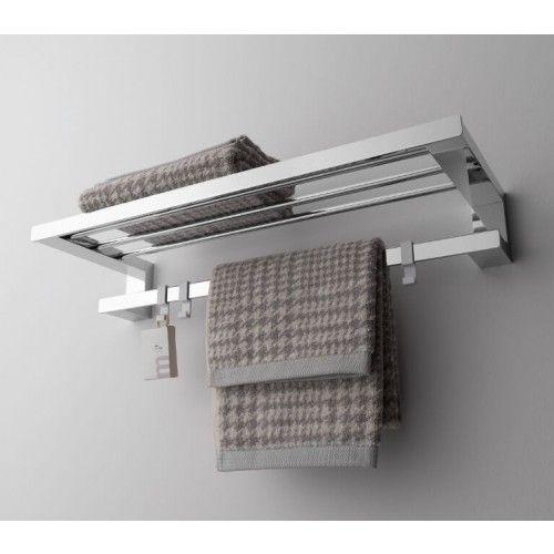 28 best Duschkörbe \ Duschablagen images on Pinterest Bathrooms - badezimmerzubehör ohne bohren