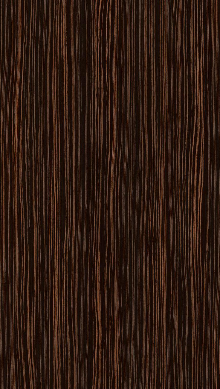 Мерапи Макассар 23039