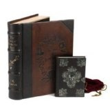 The Tales of Beedle the Bard, Collector's Edition (Offered Exclusively by Amazon) (Hardcover)By J. K. Rowling