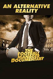 Fußball Manager Online Bundesliga. Featuring contributions from some of Football Manager?s creators and famous fans from the worlds of football and entertainment, 'An Alternative Reality: The Football Manager Documentary' ...