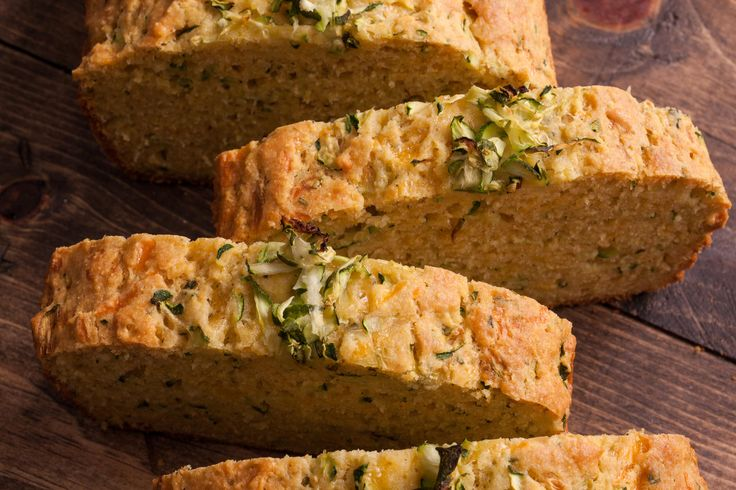 13 Recipes for Cornbread Purists and Mavericks @CHOW  -  some really good looking recipes.  different breads, cakes, pancakes, muffins and more.  sweet and savory.   keep this and check it out.  for breakfast, lunch, supper and snacks.     lj