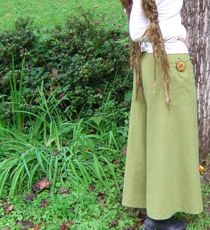 106 best organic bamboo clothing images on pinterest for Organic cotton wedding dress