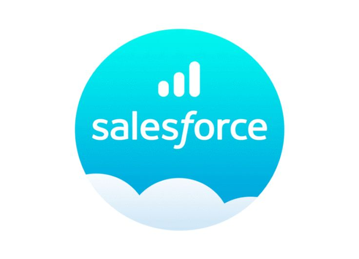 Build advanced #applications faster and achieve superior customer satisfaction with #Salesforce Visualforce Development #online #Training at #4bssolutions.
