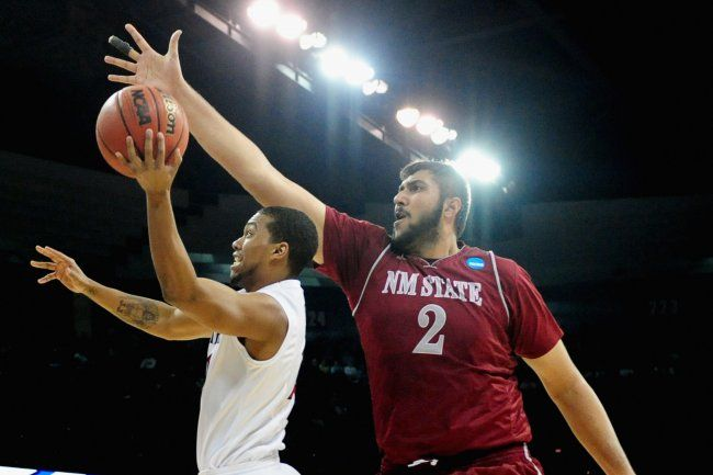 Sim Bhullar Signed by Kings: Latest News, Reaction and Analysis | Bleacher Report