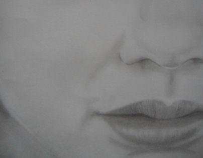 Confira meu projeto do @Behance: \u201ccriança chorando / crying child\u201d https://www.behance.net/gallery/8450479/crianca-chorando-crying-child
