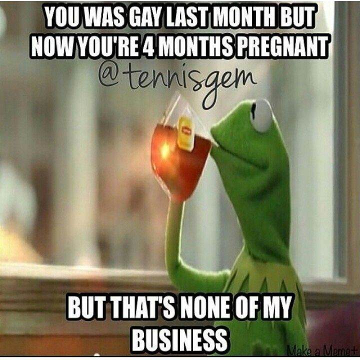 205 Best None Of My Business LOL Images On Pinterest