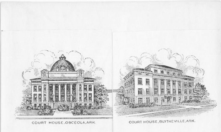 Read more on my blog 👉 Is Blytheville a county seat and does it really matter?   http://www.tomhenry.org/is-blytheville-a-county-seat-and-does-it-really-matter/?utm_campaign=crowdfire&utm_content=crowdfire&utm_medium=social&utm_source=pinterest