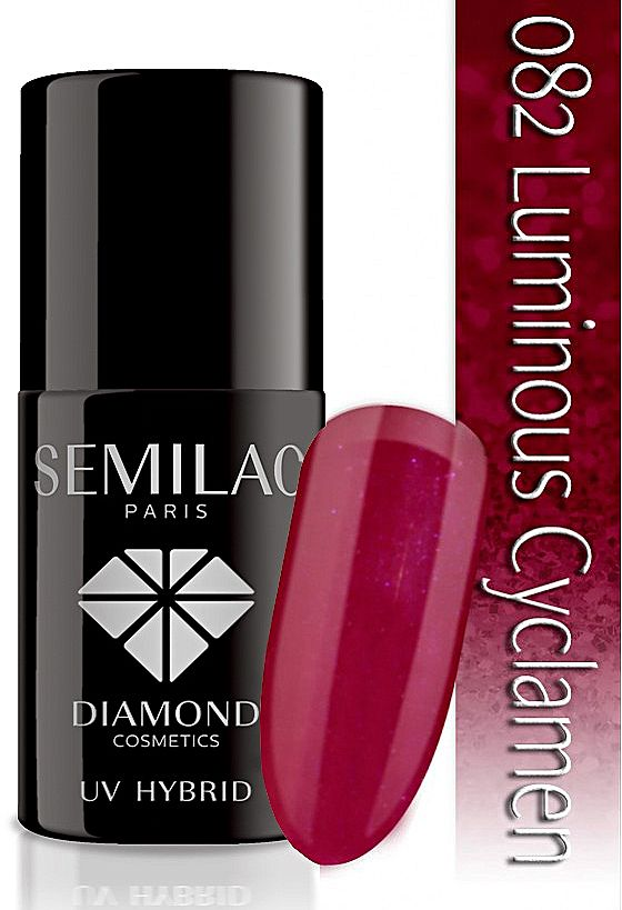 http://drogerianatalia.pl/semilac-allure/9154-semilac-lakier-hybrydowy-kolor-082-luminous-cyclamen-7-ml-5901867974303.html