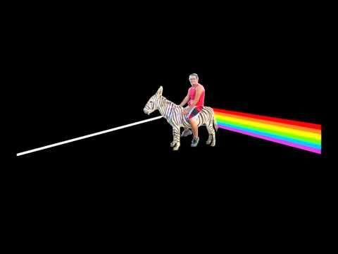 Paracetamol attack  ft  Tupac - Breathe (Pink Floyd ) - http://afarcryfromsunset.com/paracetamol-attack-ft-tupac-breathe-pink-floyd/