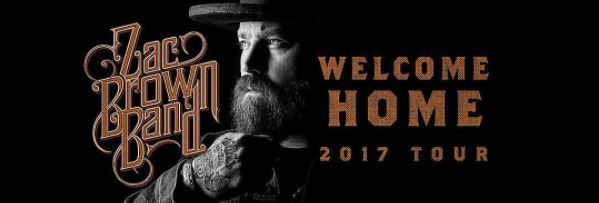We want to send you and a friend to see the Zac Brown Band for free, all you have to do is sell to us! Starting tomorrow every $25 that you sell gets you entered into our draw, it's that easy. With cash in your pocket and a chance at free tix, everybody wins 🎶 #platosclosetoakville #zacbrownband #country #countrygirl #music #concert #tour #summer #win #tickets #free   www.platosclosetoakville.com