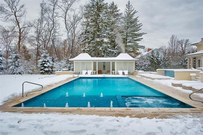 836 Best Dream Pools Amp Spas Images On Pinterest Dream