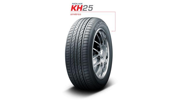 3-neumáticos-baratos-Kumho