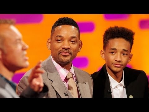 """Watch An Awesome Mini """"Fresh Prince Of Bel-Air"""" Reunion - BuzzFeed Mobile"""