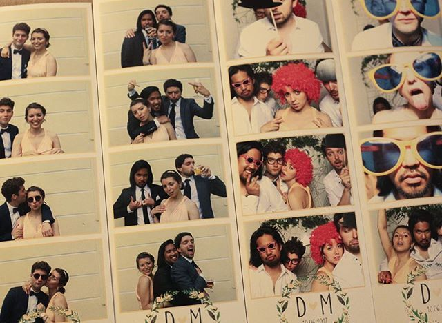 'Yesterday was a special day- congratulations to @denise.rnt and Michi- thank you for having us!!♥ #denmi#deniseandmichi#wedding#fun#photobooth#friends#specialday#♡#love#bridesmaids#maidofhonor#thankyou' by @biodiaries.  #bridesmaid #невеста #parties #catering #venues #entertainment #eventstyling #bridalmakeup #couture #bridalhair #bridalstyle #weddinghair #プレ花嫁 #bridalgown #brides #engagement #theknot #ido #ceremony #congrats #instawed #married #unforgettable #romance #celebration #wife…