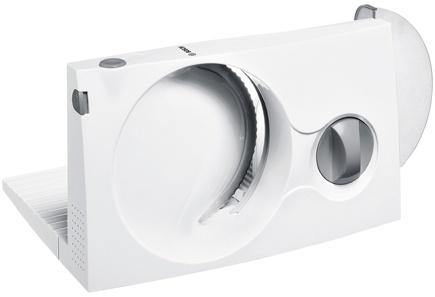 Bosch MAS4201N viipalointikone