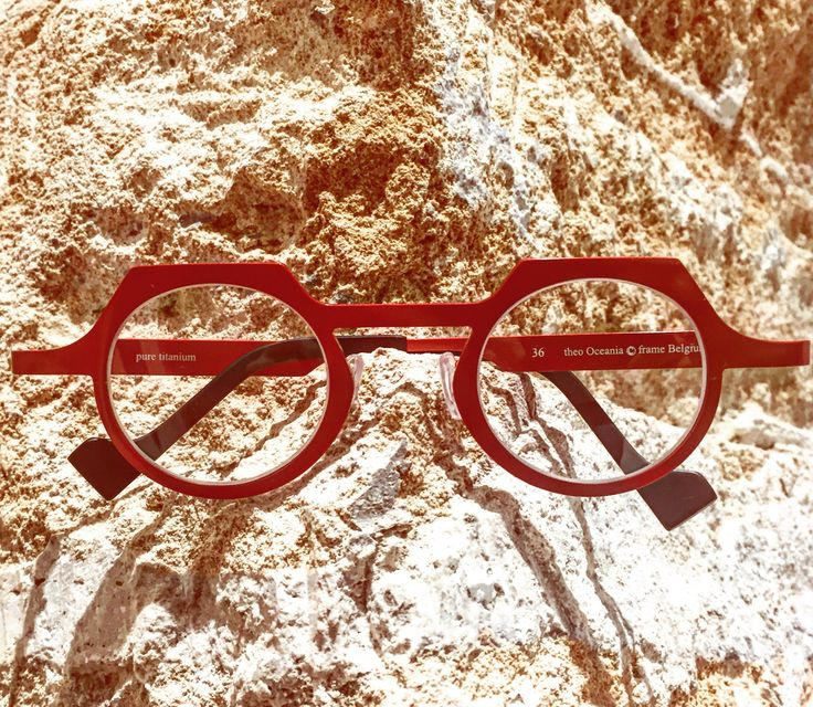 194 best optica toscana images on pinterest - Optica toscana madrid ...
