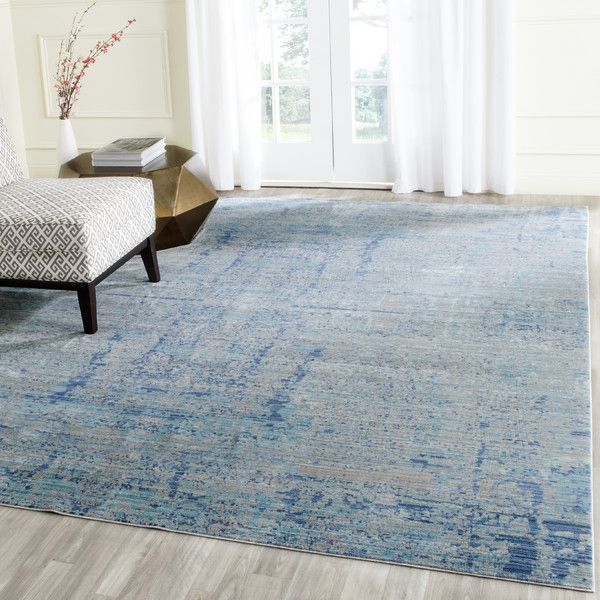 Joss and Main Rugs and Decor