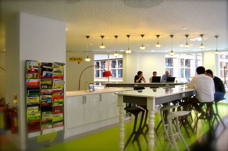 www.kaffebilen.se... #kaffemaskin# #kaffemaskiner# #hyra kaffemaskin# #kaffeautomat# #kaffeautomater# #Kaffe på jobbet# #Kaffemaskin på jobbet# #Hyra kaffeautomat# #Kaffebilen# #Stora pauslyftet# #stora pauslyftet# www.kaffebilen.se/Storapauslyftet_Det_stora_pauslyftet_Kaffebilen #kaffemaskin# #kaffemaskiner# #hyra kaffemaskin# #kaffeautomat# #Kaffemaskin på jobbet# #Kaffemaskin bönor# #Hyra kaffeautomat# www.kaffebilen.se# www.kaffebilen.se/kaffemaskin+hyra# www.kaffebilen.se/kaffemaskiner#