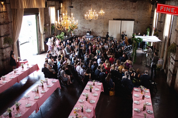 18 Best Images About Wedding Layouts At The Green Building