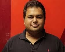 SS Thaman roped for Ramcharan movie