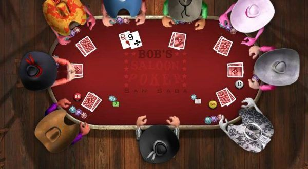 Wiki the gambling man