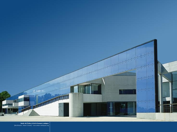 Enrique Ciriani -  arquitecto peruano: Eduardo Ciriani, Ciriani Architects, Enrique Ciriani, Arquitecto Peruano
