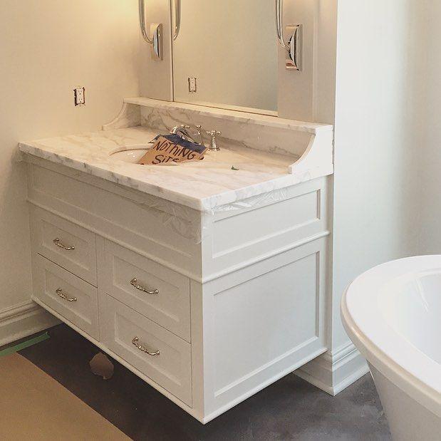 Custom Bathroom Vanities Saskatoon 220 best bathroom ideas images on pinterest | bathroom ideas