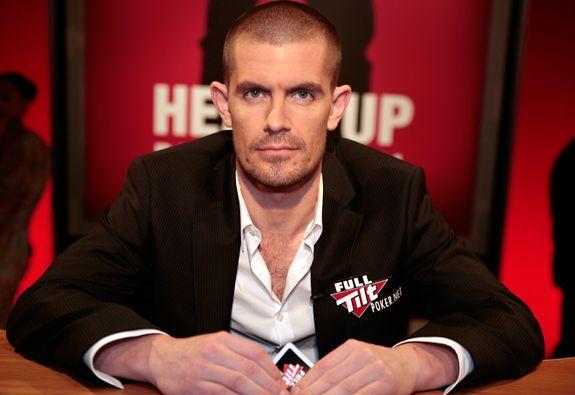 Gus Hansen. ¿De gran jugador de poker a gran fiestero? http://www.allinlatampoker.com/?p=1142