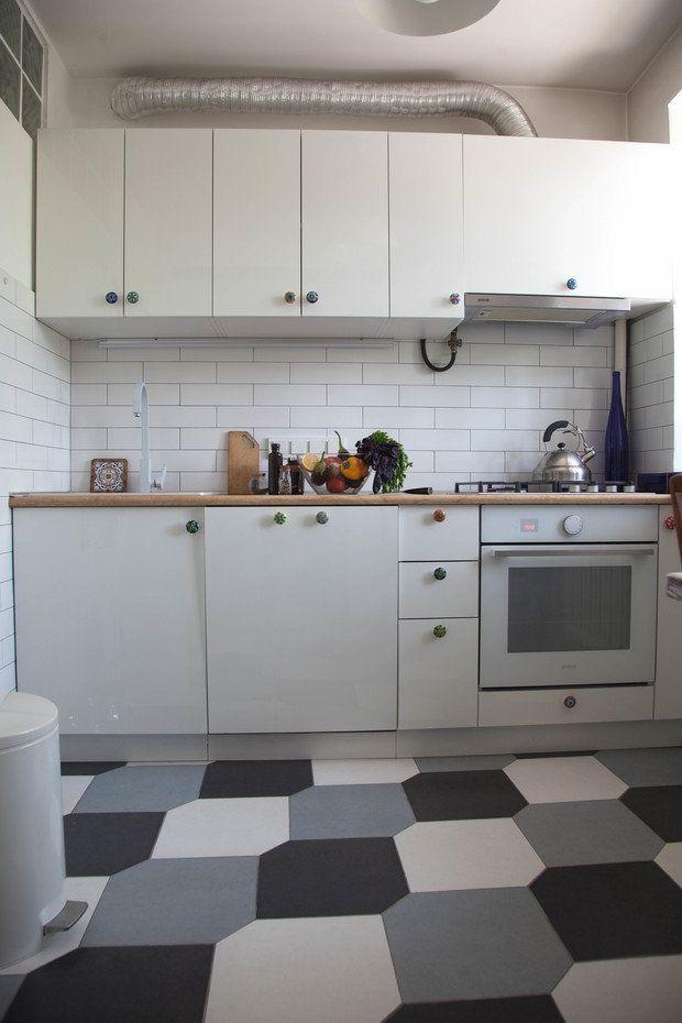 8 best dining images on Pinterest Dining room tables, Dining - studio profi küchenmaschine