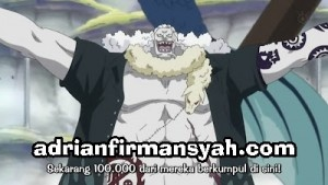 One Piece New for all at http://adrianfirmansyah.com/one-piece-episode-552-subtitle-indonesia/