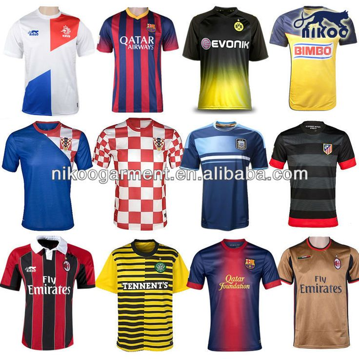 The Chelsea Soccer Jersey Kit and cheap sportwear $5~$25