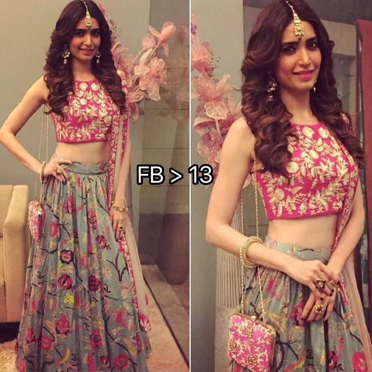 Savvys Bollywood Lehenga Indian Designer Party Wear Sari Pakistani Lehenga FB13 #SavvysStore #LehngaCholi #PartyWearBridalWeddingFestivalReception