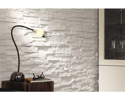 die 25+ besten ideen zu verblender auf pinterest | steinwand ... - Verblender Wohnzimmer Grau