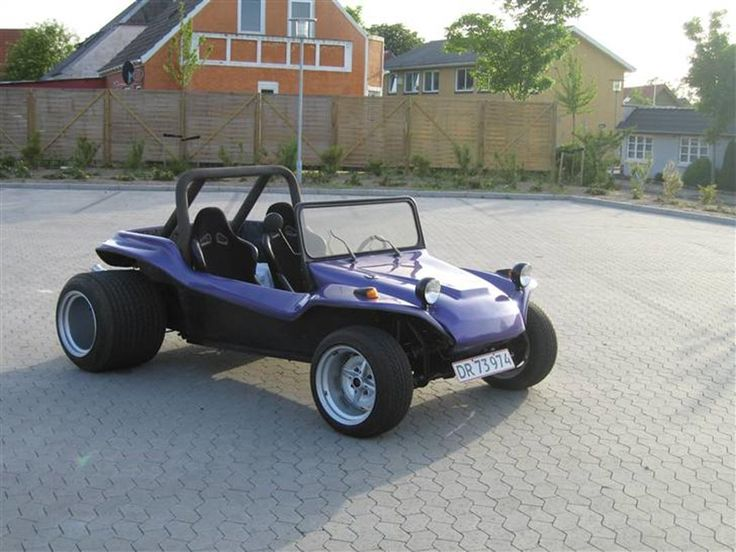 vw buggy 1968 bilen er af svensk import 200 buggy fun pinterest. Black Bedroom Furniture Sets. Home Design Ideas