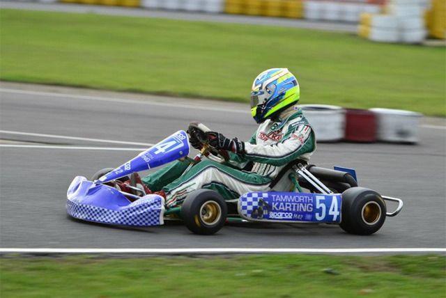 Tamworth Go Karting >> 22 best Vintage Go Karts images on Pinterest | Go kart, Karting and Kart racing