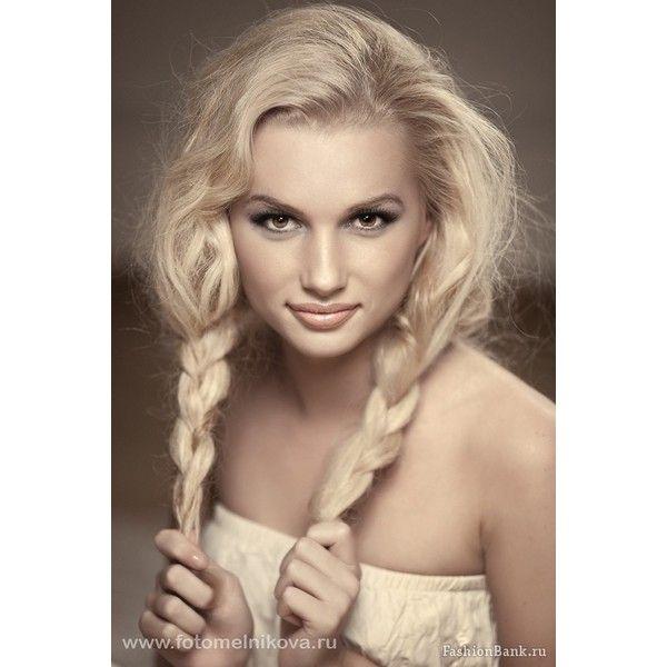 Natalja-Melnikova2058010 ❤ liked on Polyvore featuring backgrounds