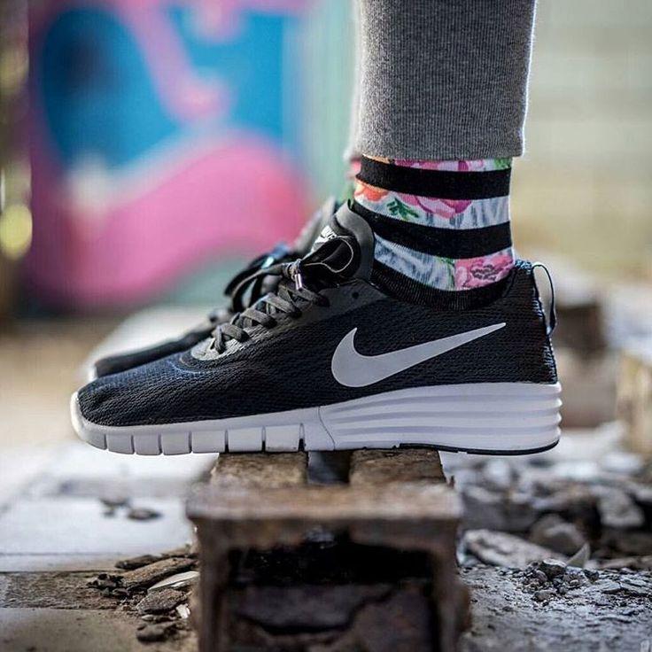 48 best images about sneakers nike sb p rod on pinterest. Black Bedroom Furniture Sets. Home Design Ideas